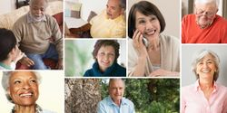 Tell Medicare to Cover Continuous Glucose Monitors for People with Diabetes