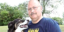 Ask Restaurant in Minnesota to be Held Accountable for Refusing Service to Vet with His Dog