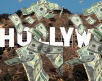 Take Back Celebrity Money: Occupy Hollywood