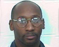 Stop the Execution of Troy Davis!