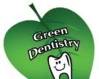 Ban Dental Mercury in California