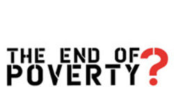 10 Solutions to End Poverty