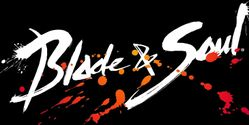 Show NCSOFT That There Is A Demand For An Oceanic & SEA Server For Blade & Soul