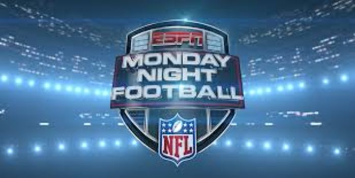 petition: Tell MNF to get rid of Booger Mcfarland