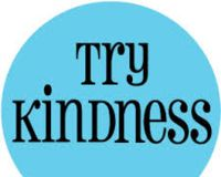 Pledge to commit at least one random act of kindness per day!