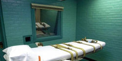 Commute North Carolina's Death Row Inmates to Life In Prison