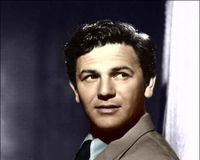Give Star Recognition back to the Legendary Star, John Garfield