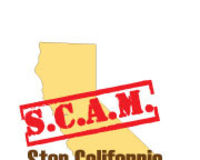 Stop California from Abducting Medicare