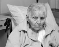 FDA: Regulate Nursing Home Injuries and Deaths!