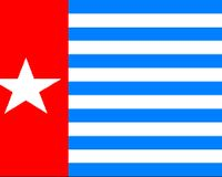 End the colonization of West Papua