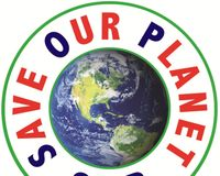 S.O.P ! Save Our Planet !