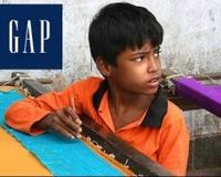 Make Gap Inc. Become More Ethically Responsible