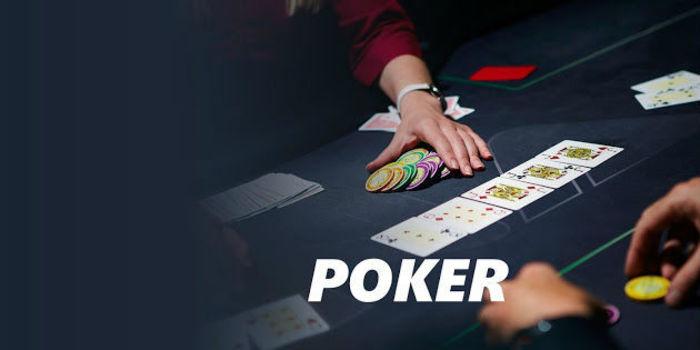 3 Cara Paling Aman Taruhan Poker Online Petition