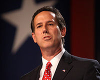 Tell Santorum LGBT Students Deserve Health Education