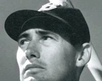 Ted Williams Stamp Petition