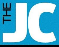 PETITION Against the malicious claims made by the Jewish Chronicle (JC) about Ministry of Dawah