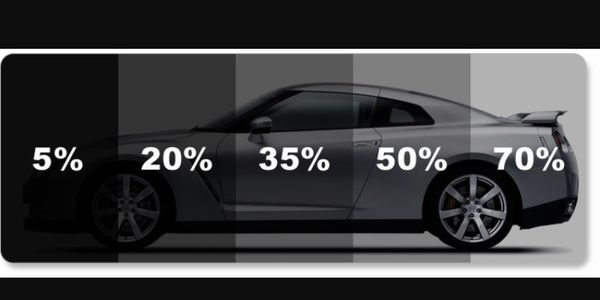 Window Tinting Laws >> Petition Petition To Repeal Window Tint Test Law