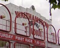 London Mayor: Do NOT Consider A Re-Introduction Of Greyhound Racing As An Option For Walthamstow
