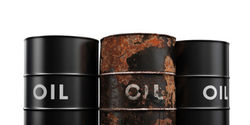 Don't Let Oil Companies Hide Information About Leaks!