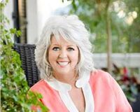 Get Paula Deen back on Food Network