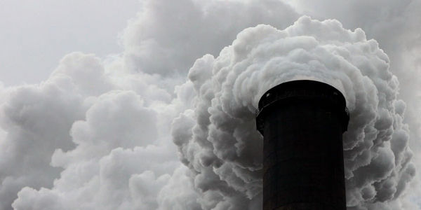 Reduce Global Warming Emissions from Power Plants