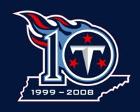 Tennessee Titans HBO HardKnocks