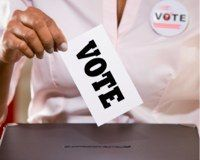 Voting Rights At Risk: Protect Our Right to Vote