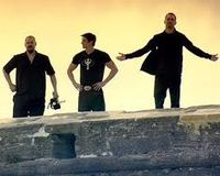 Get Ghost Adventures to the White House!