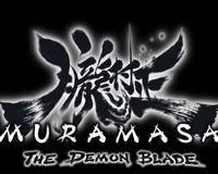 Bring Muramasa Demon Blade to the 3DS