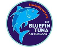 Tell Canada: Let Bluefin Tuna Off the Hook