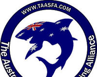The Australian Anti Shark Finning Alliance