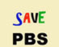 Keep PBS in Orlando