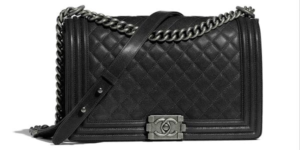 d49176ea355d petition: Buy The Best Replica Bags Online and Other Chanel Inspired Outlets