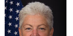 Support Gina McCarthy As EPA Chief