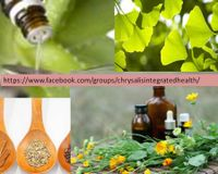 Therapeutic Goods Administration (TGA) Australia: Urgent! Don't outlaw Naturopaths