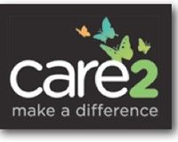 At this time of year, I think its time to say Thank You to the staff of Care2