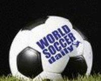 World Soccer Daily Supporters Petition