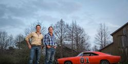 We all want a New Dukes Of Hazzard show with all the living cast and their families