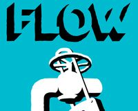 Flow - The Right To Water For Everyone