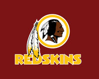 Demand the Redskins Abandon Their Racist Name