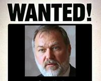 Sue scott lively for his defamation against Gays