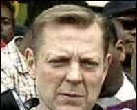 Petition For Removal of Father Pfleger