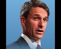 Tell Cuccinelli: Virginia Demands a Governor Who Stands for Science.