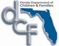 Florida Department Of Children And Families (DCF) Power Abuse