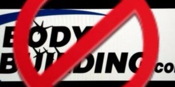 petition: Demand an End to Bodybuilding com $9/Month