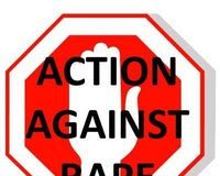 Action Against Rape
