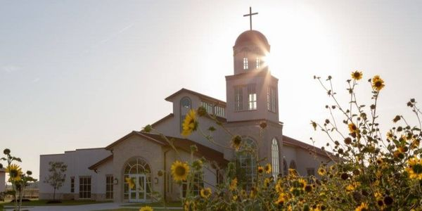petition: Letter to Bishop Olson: Reinstate Father Richard