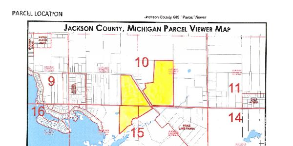 Concord Michigan Map.Concord Petitions Care2 Thepetitionsite