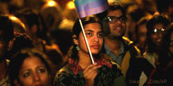 Ask India's Parliament to Kill Outdated Anti-Gay Laws