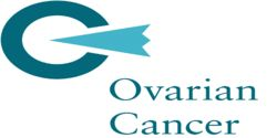 Help Support The Ovarian Cancer Research Fund